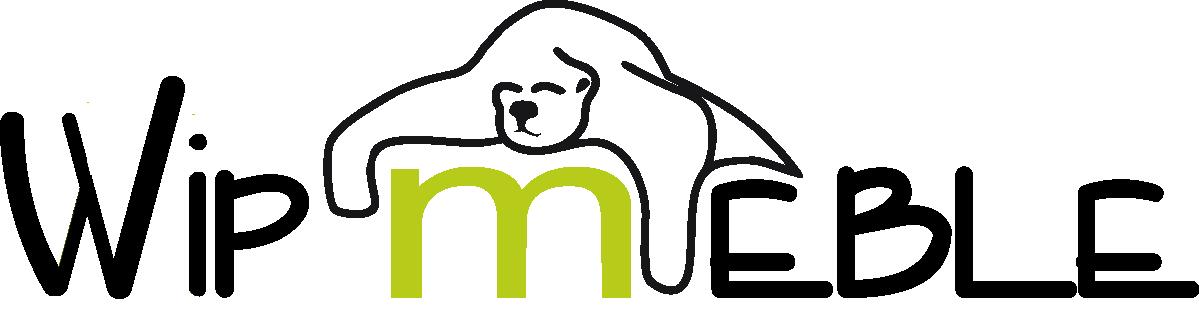 Logo Studio Mebli Kuchennych
